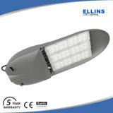 Gran cantidad de lúmenes 130lm/W LED Iluminación de jardín con controlador Meanwell