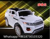 Heiße Batterie der Verkaufs-Kind-Fahrt12v scherzt elektrisches Spielzeug-Auto