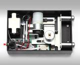Serratura sicura elettronica domestica