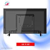 42 set televisivo completo di pollice HD LED (ZYY-420NORM-F)