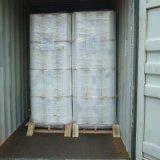 PE термоусадочную пленку для упаковки