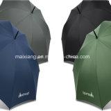 Servicio del examen/control de calidad/examen del producto para el paraguas