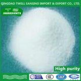 Lebensmittel-Zusatzstoff-Rohstoff-Apfelsäure