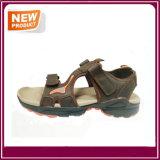 Chaussures de santal de plage à vendre