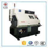 중국 제조자 Unversal Yixing Bx42c 정밀도 4 Aixs CNC 선반