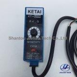 En Ketai Kt-Rg22 Green&Red Photo-Electricity ojo