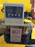 CNC высокой эффективности верхнего качества высекая гравировальный станок CNC Engraver CNC