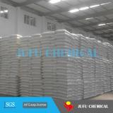 Poli solidi non grasso della polvere di Superplasticizer del naftalene