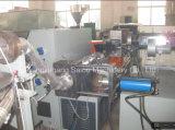Macchina del granello del LDPE riciclata granulatore del PE dei pp