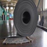 3mm Sbr- Blad, 3MPa het RubberBlad van SBR