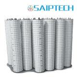 Compléter la ligne du filtre de bâti de fibre
