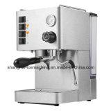 Коммерчески машина создателя кофеего Espresso оборудования кухни Semi автоматическая