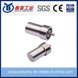 Brandstofinjector van de Pijp van Dn van Motoronderdelen de de Model/Pijp van de Injectie voor Dieselmotor (DN0SD240)
