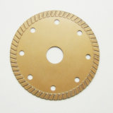 Cutting를 위한 21PCS Diamond Saw Blade Sets
