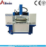 6060 CNC Router la mouture et de la machine de gravure de métal