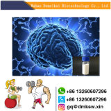 138112-76-2薬剤の原料の非定型の抗鬱剤薬剤のAgomelatine