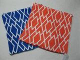 DEC stampata Curshion riempito cuscino