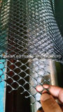 HDPE Drainage Geonet voor Burgerlijke bouwkunde