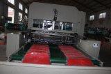 Chzd-Z 기계를 만드는 자동적인 패킹 t-셔츠 부대
