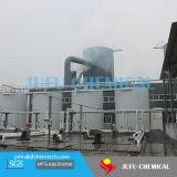 Staubbekämpfung-/Staubbekämpfung-chemisches Natrium Lignosulphonate (SF-2)