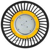 100W 120W 150W 200W UFO LEDの高い湾の照明設備