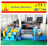 Lanhangの高品質の開いた混合製造所