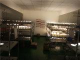 LED de 5 W de alta eficiência para uso doméstico no interior da lâmpada