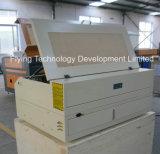 Graveur 5030/6040 van de Laser van de Desktop Mini voor Houten Ambachten