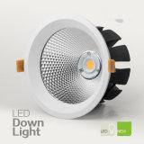 30W luz del punto de la alta calidad LED en China