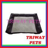 Alta base di sofà di lusso di comodità e di Quaulity per il cane (WY161060)