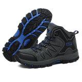 Bottes de randonnée Wear-Resistant Anti-Skid