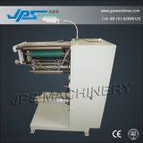 Caixa registradora, POS de papel e de papel papel ATM Cortador Rebobinador