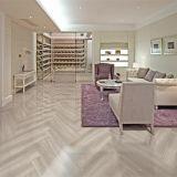150X600mmのフォーシャンCeramic Wood Tile Floor