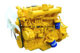 174n. M 1980rpm de Maximum Dieselmotor van de Torsie voor Machines Concreting, de Verhuizer van de Aarde en enz.