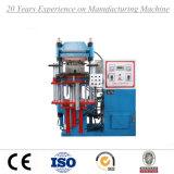 Artículo usar la máquina de moldear hidráulica de compresión del precio bajo