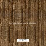 1mの幅車の部品およびDailysの使用Bds22376のための木パターンHydrographicsの印刷のフィルム