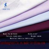 ワイシャツのための65%Cotton 35%Polyesterファブリック