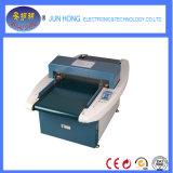 Nadel Detector für Garment/Textile Industry (EJH-2)