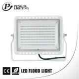 Indicatore luminoso di inondazione del iPad di disegno 50W del chip di SMD LED più nuovo con IP65