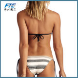 De nieuwe Sexy Bikini Swimwear van de Vrouwen van de Manier Hete
