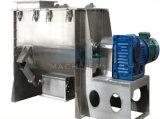 Miscelatore orizzontale resistente del nastro (ACE-WLDH-0925)