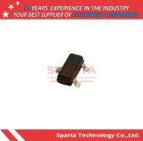 Transistore di tensione del diodo di commutazione del chip di serie di BAW56 Sot23