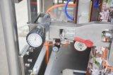 Weigher Combinación de maquinaria de procesamiento de alimentos Máquina de embalaje envasado