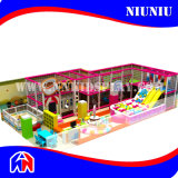 Kids populaire Indoor Playground à vendre