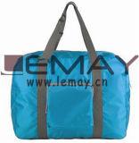 Sacos de Duffle Foldable de viagem das bagagens