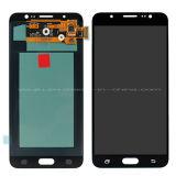Для мобильного телефона Samsung Galaxy J7 J710 2016 J710fn J710f J710g J710y ЖК сенсорный экран