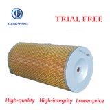 Elemento de filtro genuíno OE do ar da eficiência elevada das peças C14140 28113-44000 para Hyundai Golip/H100