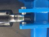 Франтовской подвижной гидровлический автомобиль Scissor подъем Ls30/1200/M