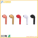 Мини-Binaural Tws Bluetooth наушников с портативное зарядное устройство .