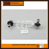 Pièces de voiture stabilisateur pour Honda S2000 51320 AP-S2A-003